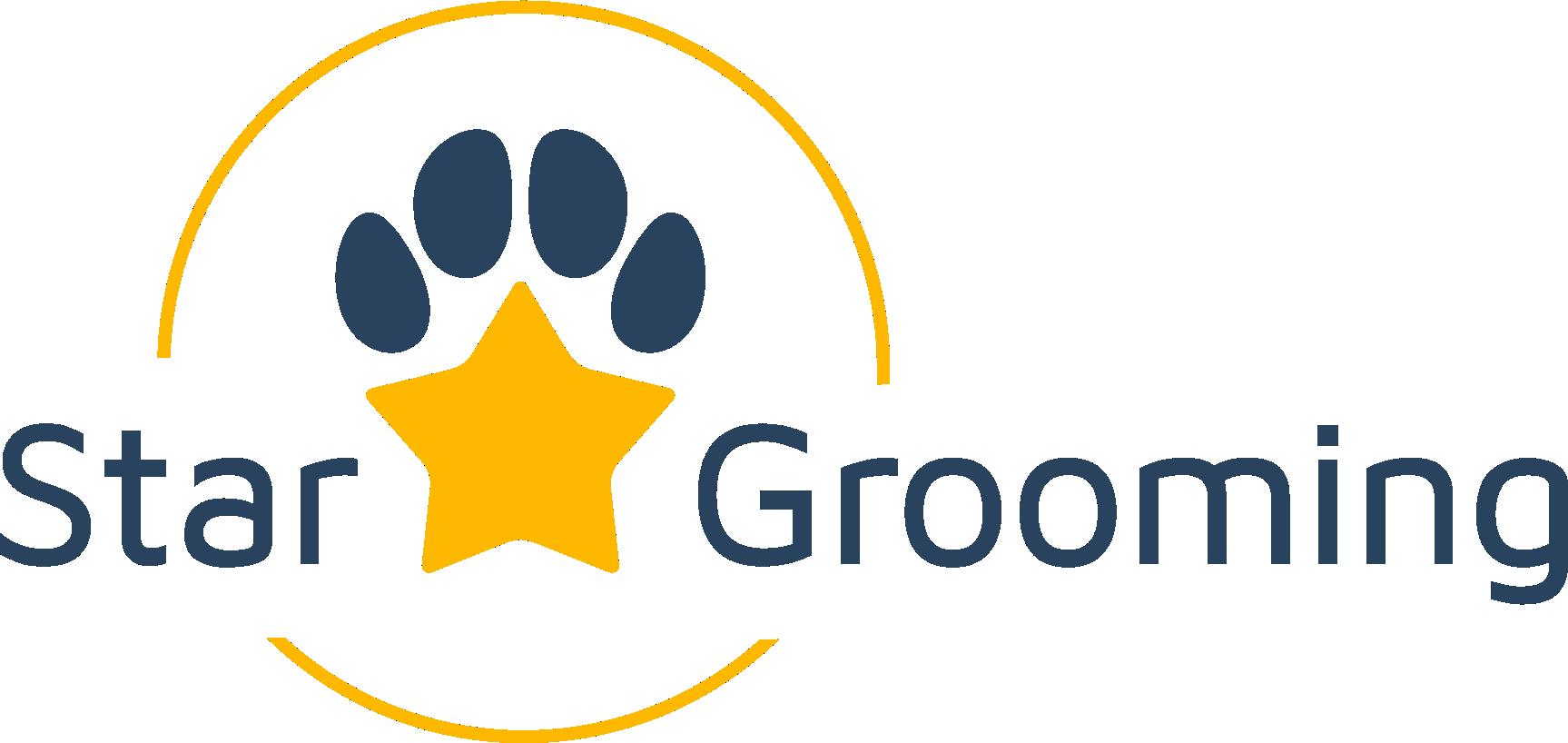 Star Grooming